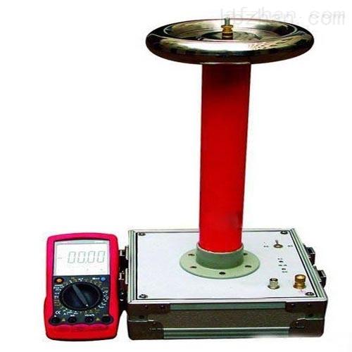 交直流分压器电力设备