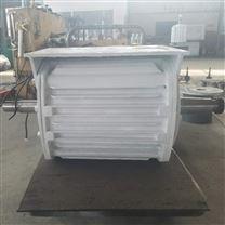 生产2kw小型水轮发电机厂家样式多发电稳