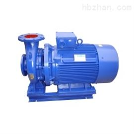 PBG单级防腐离心泵