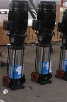 张家港恩达泵业的锅炉给水泵