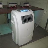 医用空气消毒机