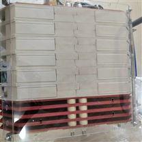 常州联力B77型600A/3300V隔离换向开关原厂