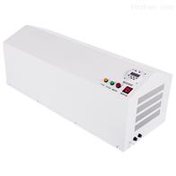 CX-B80壁挂式医用臭氧消毒机