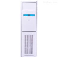 ZX-B100医用空气消毒机,立柜式医用空气消毒机