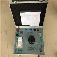 承装修试设备清单/伏安特性测试仪现货