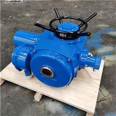 Z120-24W闸型阀门电动装置