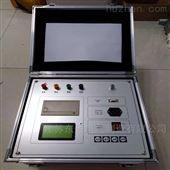 承装修试设备清单/接地电阻测试仪现货