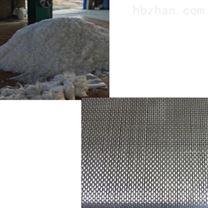 兰州玻璃纤维布和甘肃混凝土纤维厂商