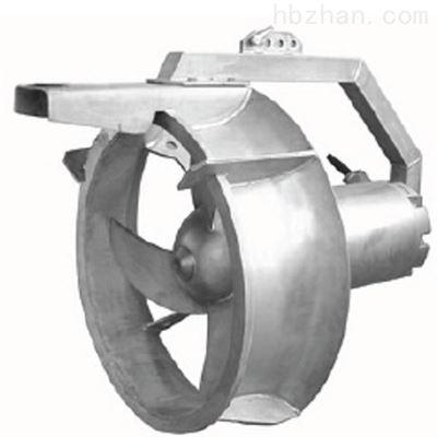 QJB-W1.5QJB-W汙泥回流泵