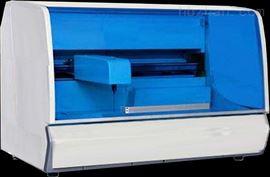 SHC-6型全自动高锰酸盐指数分析仪