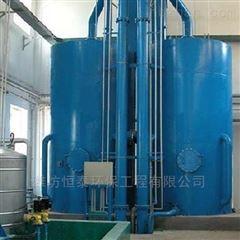ht-377重庆市无阀滤池原理本地生产