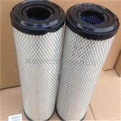供应P536940空气滤芯P536940经久耐用