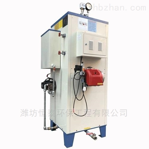 重庆市化学法次氯酸钠发生器
