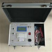 承装修试设备清单/2000A电容电感测量仪
