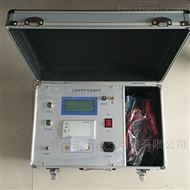 承装修试设备清单/电容电感测试仪