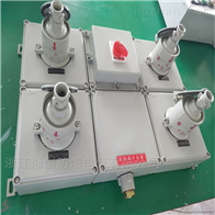 BXX-防爆检修电源开关箱