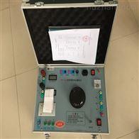 承试电力工具伏安特性测试仪