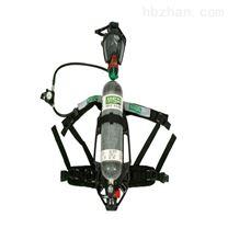 安全防護美國MSA梅思安BD2100呼吸器