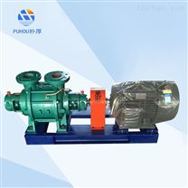 朴厚泵业现货 GC锅炉给水泵直销