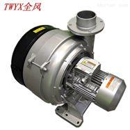 HTB-压铸车间用多段透浦式中压鼓风机