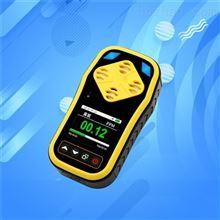 便携手持式臭氧变送器O3浓度残留检漏监测仪