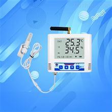 GPRS温湿度传感器手机报警农业大棚冷链冷库
