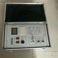 高压介质损耗测试仪做工精良