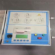 高压介质损耗测试仪市场报价