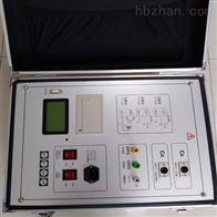 电力承试四级资质介质损耗测试仪