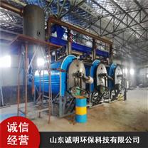 養殖場牲畜油脂煉油  誠明榨油機設備