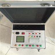 电力承装修试设备-断路器特性测试仪器