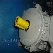 原厂直供AC-MOTOREN三相异步电动机D-63110