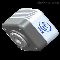 紫外相机MSH20