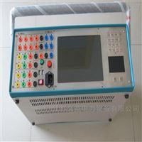四級承試出售微機保護測試儀