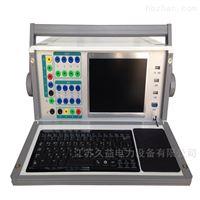 承試四級便攜式三相繼電保護測試儀