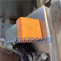 腊肉腊肠熏蒸炉 环保型豆干烟熏炉