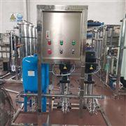 恒压变频供水系统设备