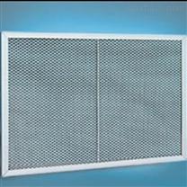 平板初效空氣過濾器