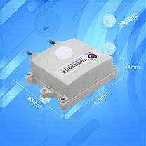 甲烷傳感器氣體濃度檢測