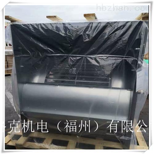 浙江亿利达风机SYD400K
