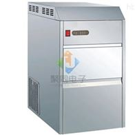 杭州制冰机JTZ-23厂家直销