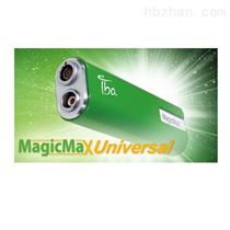 MagicMax  UniversalX射线评价输出系统