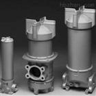 SBO140-1,4E1/112A9-140AKHYDAC蓄能器SBO140-1.4E1/112U-140AK详解