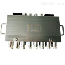 赛美矿用隔爆型低压电缆接线盒