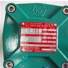 SCG55A002MS AC220VASCO阿斯卡12KBA4Z1ML00061电磁阀操作方式