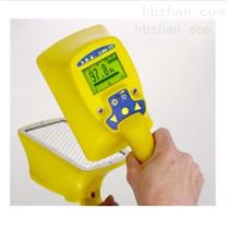 CoMo170表面污染检测仪