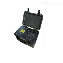Radon RTM2200测氡仪