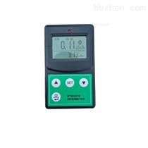 RTM2010个人剂量仪