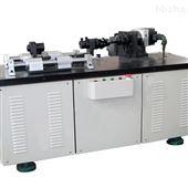 生物材料疲劳试验机技术指导