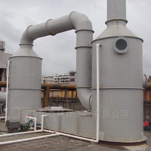 重庆市氨氮吹推塔厂家